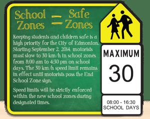 IMG 2 schoolzones OTS