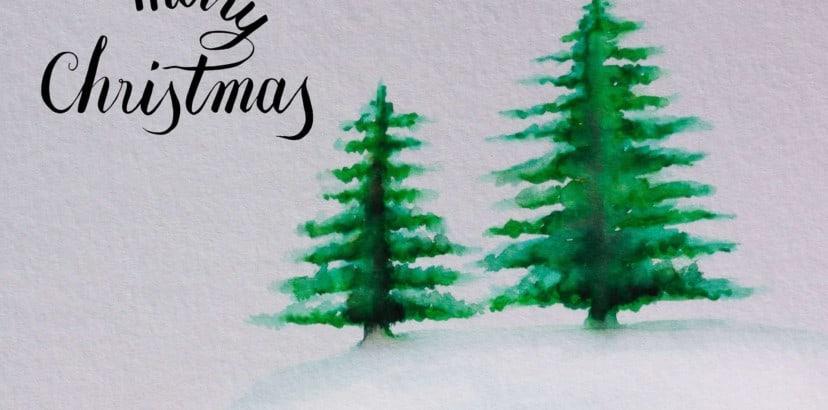 Celebrate the holiday season locally