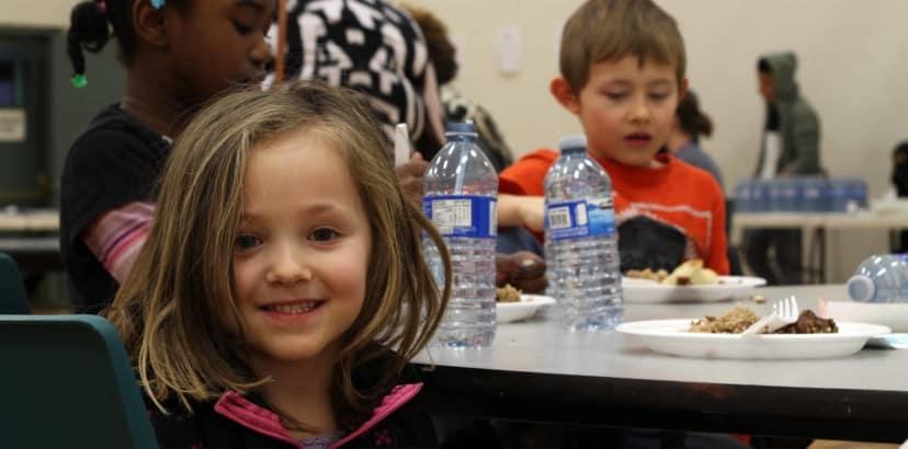 Delton School stops ignorance with education