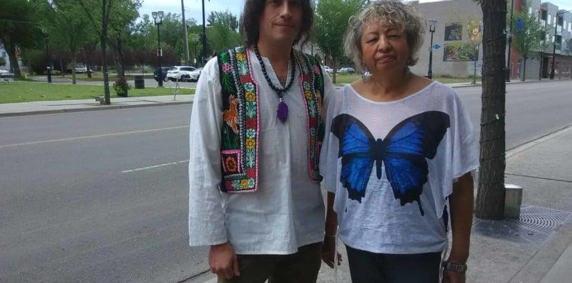 Latino celebration coming to Alberta Ave