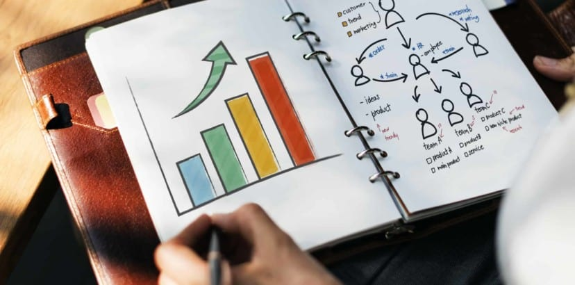 Planning strategically for business success