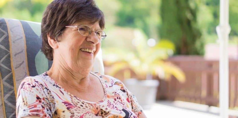 Provincial loan program a boon for seniors