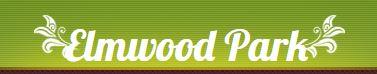 Elmwood Park logo