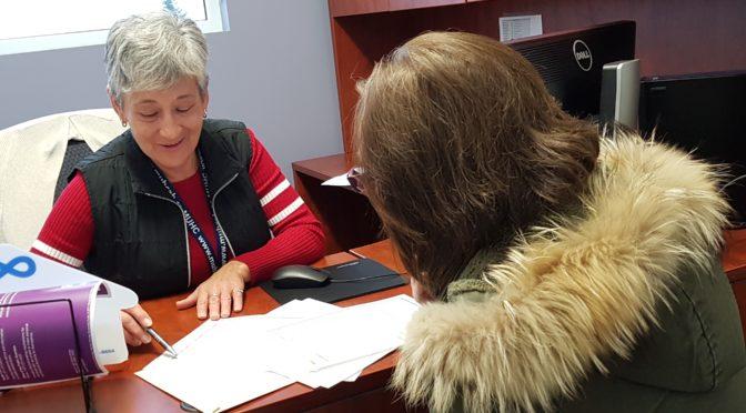 Métis citizens have new housing programs