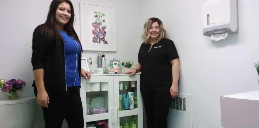 Norwood Dental focuses on community