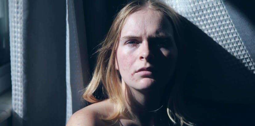 Alberta's youth mental health crisis