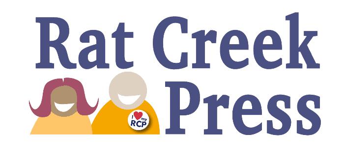 Rat Creek Press