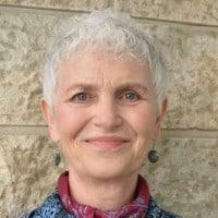 Constance Brissenden