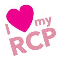 I Heart My RCP
